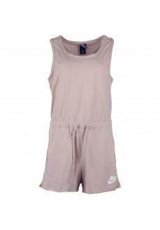 Vestido Nike Sportswear romper S