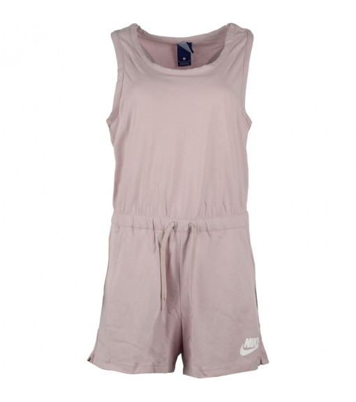Nike Sportswear S Dress | Shorts | scorer.es