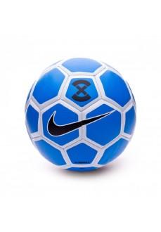 Balón Nike Menor X