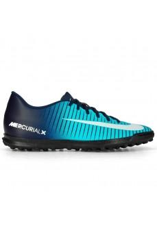 Nike MercurialX Vortex III Tf Football Boots