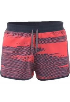 Bañador Adidas Allover Print