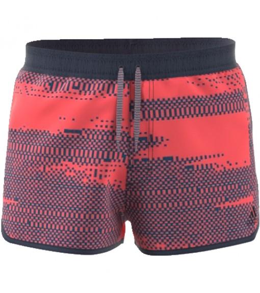 Allover Hombre Comprar Bañador De Adidas Print tQBhdoxsrC