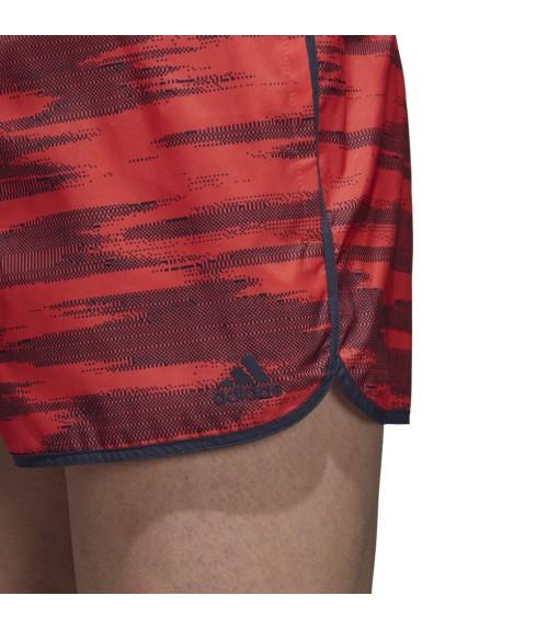 3bdbad714f11 Comprar Bañador adidas Allover Print de Hombre