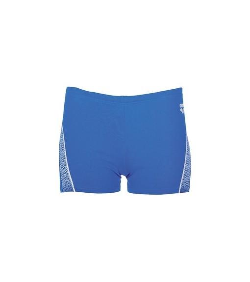 Arena Minishort Resistor Jr Pix Swimsuit | Swimwear Water Sports | scorer.es