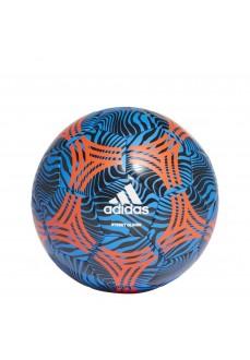Balón Adidas Tango Streettgli