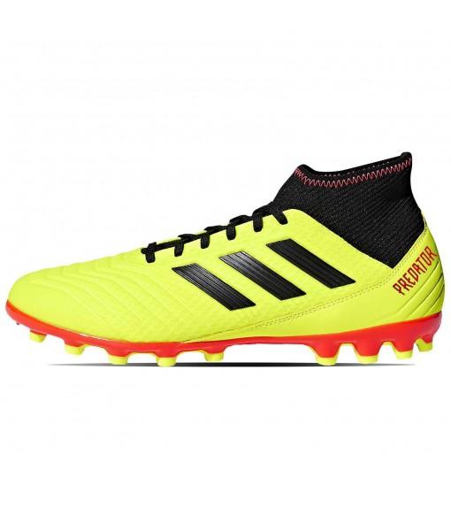 Adidas Predator 8.3 Ag Football Boots | Football boots | scorer.es