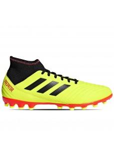 Adidas Predator 8.3 Ag Football Boots