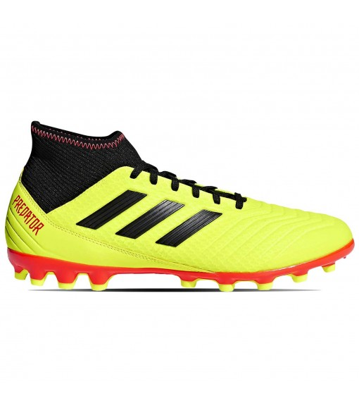 Won Permiso Triplicar  botas de futbol adidas 2017 Online Shopping for Women, Men, Kids Fashion &  Lifestyle|Free Delivery & Returns