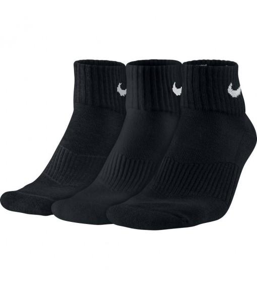 Calcetines Nike Performance Cushion Pack 3 | scorer.es