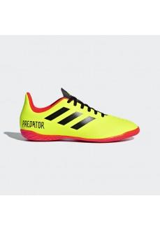 Bota Fútbol Adidas Predator Tango 18.4IN | scorer.es