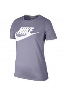 Camiseta Nike Essntl Top | scorer.es