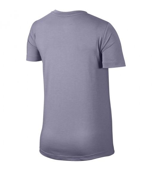 Nike Essntl T-Shirt | Short Sleeve | scorer.es