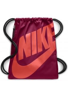 Gymsack Nike Heritage BA5351-678