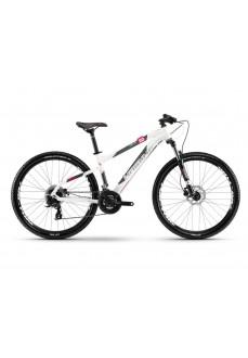 Bicicleta Haibike Seet HardLife 2.0 24-V