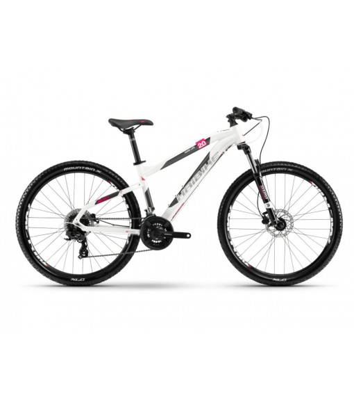 Bicicleta Haibike Seet HardLife 2.0 24-V | scorer.es