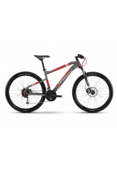Bicicleta Haibike Seet Seven 3.0 27V | scorer.es