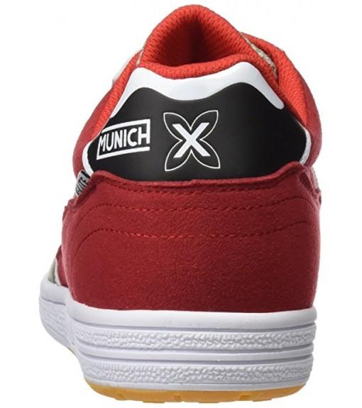 Munich G-3 Phylon 74 Trainers | Low shoes | scorer.es