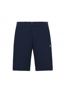 Ess Short Regular Nº1 Dress Blues