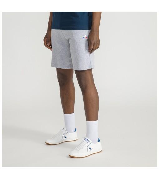 Ess Short Regular No. 1 Gray | Shorts | scorer.es