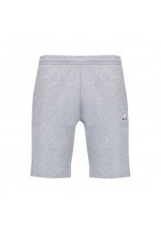 Ess Short Regular Nº1 Gris