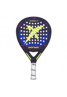 Drop Shot Grumman 1.0 Paddle tennis Racket DP184010