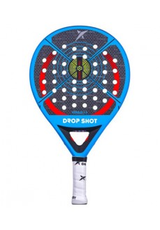 Drop Shot Versus 1.0 Paddle Tennis Racket DP184017
