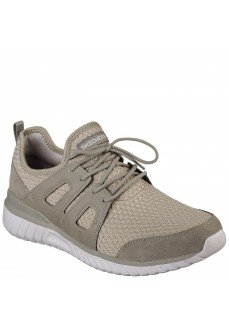 Zapatillas Skechers Rough Cut Tpe