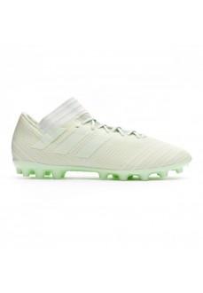 Adidas Nemeziz 17.3 AG Football Boots