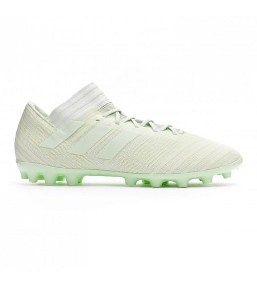 Adidas Nemeziz 17.3 AG Football Boots | Football boots | scorer.es