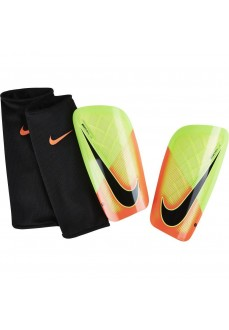 Espinilleras Nike Mercurial Lite SP2086-336