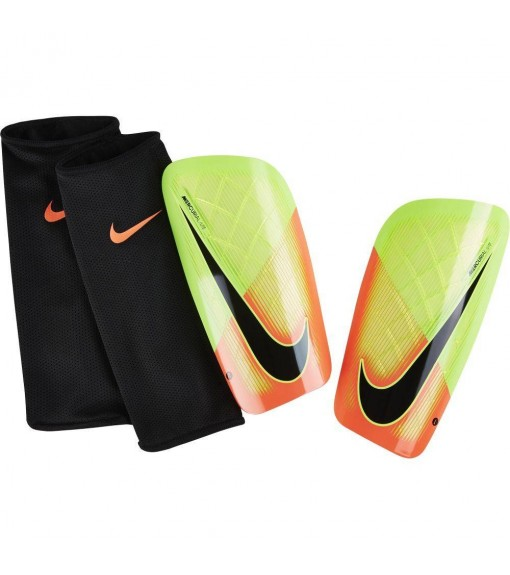 Espinilleras Nike Mercurial Lite | scorer.es
