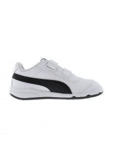 Zapatillas Puma Stepfleex 2 Sl V Inf Puma White