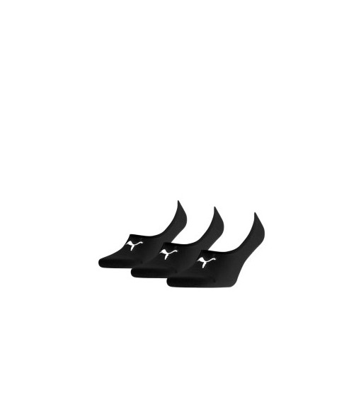 Puma Footie 3P Unisex Socks 171002001-200 | Socks | scorer.es