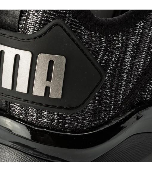 separation shoes 35d67 584e3 Zapatillas Puma Ignite Flash Evoknit Satin Ep