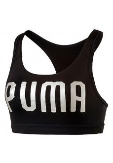 Pwrshape Forever-Logo Puma Black