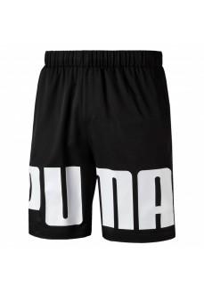 Revel Woven Shorts Puma Black