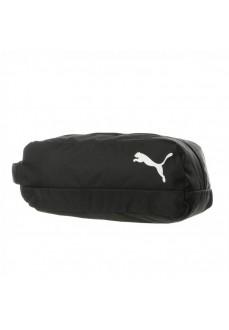 Pro Training II Shoe Bag Puma Black