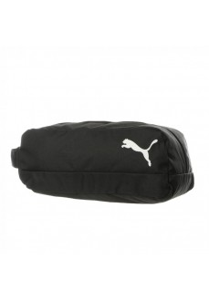 Pro Training II Shoe Bag Puma Black | scorer.es