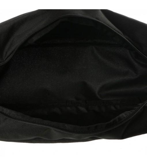 Pro Training II Shoe Bag Puma Black | scorer.es