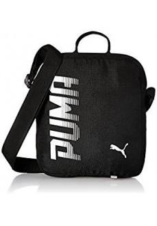 Puma Pioneer Portable Black | scorer.es