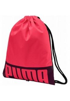 Puma Deck Gym Sack Paradise Pink 074961-07