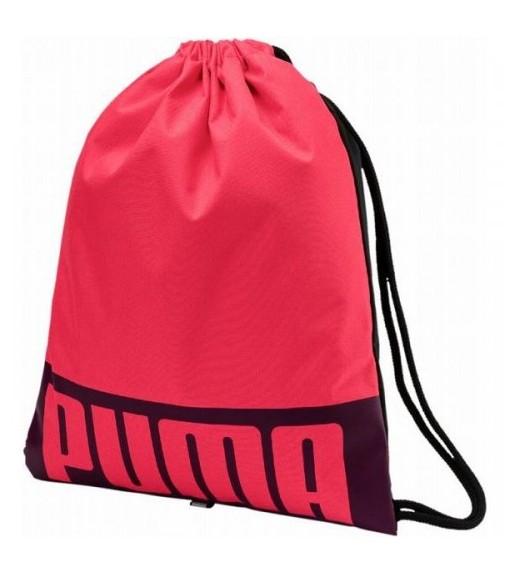 Puma Deck Gym Sack Paradise Pink | scorer.es