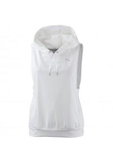 Puma Clash Women's Vest
