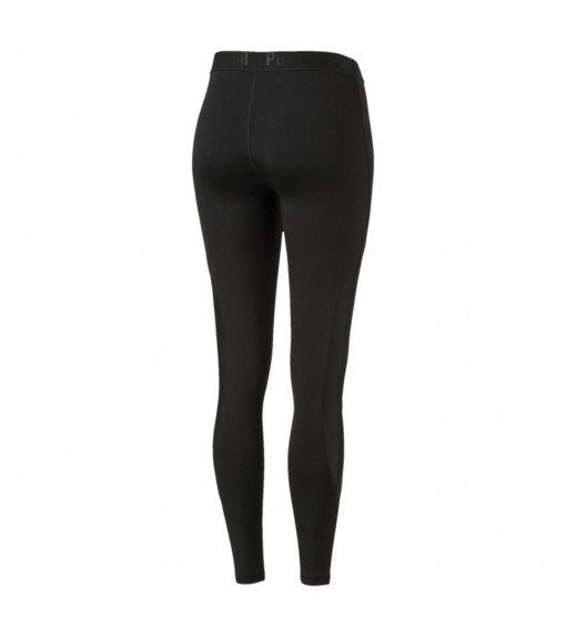 Puma En Pointe Q2 Tight | Mesh | scorer.es
