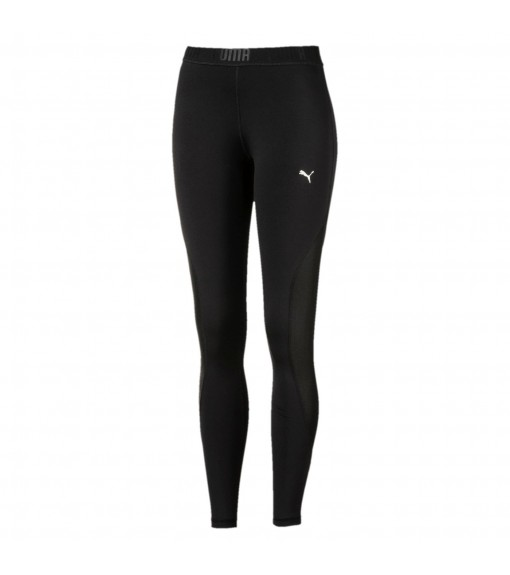 Malla Puma En Pointe Q2 Tight | scorer.es