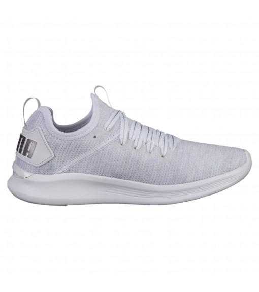 Zapatilla Puma Flash Ignite EvoKNIT En | scorer.es
