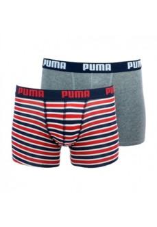 Boxer Puma Basic Printed | scorer.es