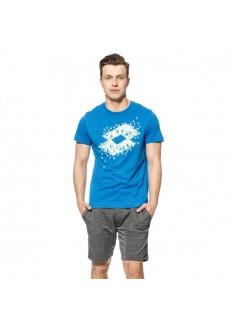 Camiseta Lotto Tee | scorer.es