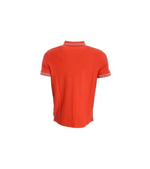 Polo Lotto Pq | Short sleeve T-shirts | scorer.es