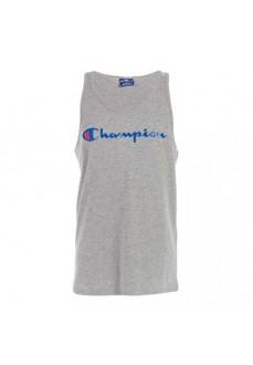 Camiseta Champion Tirantes Tan Top Em006 | scorer.es